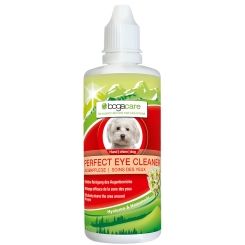 bogacare Perfect Eye Cleaner für Hunde