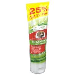 bogacare Shampoo Anti-Parasit Hund