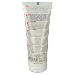 bogacare Shampoo Long & Pure