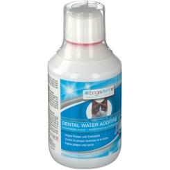 bogadent Dental Water Additive für Katzen