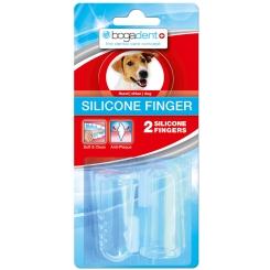 bogadent® Silicon Finger