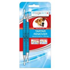 bogadent Tartar Remover für Hunde
