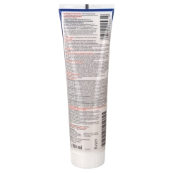 Bolfo® Flohschutz-Shampoo