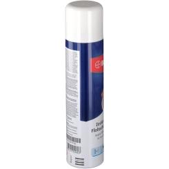 Bolfo® Flohschutz-Spray