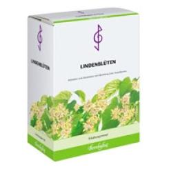 Bombastus Lindenblüten