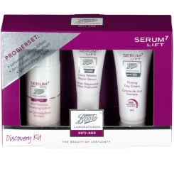 Boots Serum 7 Lift Probierset