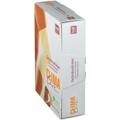 BORT CLIMACare® Gelenkwärmer Gr. XL haut