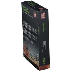 BORT ManuBasic® Sport rechts Gr. S schwarz/grün