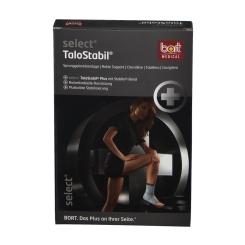 BORT select® TaloStabil® links Gr. L haut