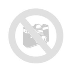 BORT Zweizug-Kniestütze blau Grösse Large