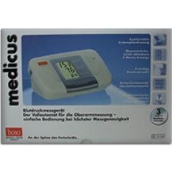 boso-medicus Blutdruckmessgerät