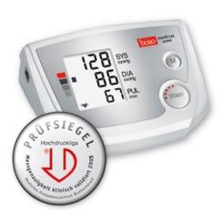 boso-medicus control Blutdruckmessgerät