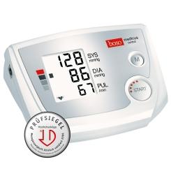 boso medicus control XL Blutdruckmessgerät