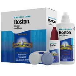 BOSTON® ADVANCE Cleaner/Conditioner