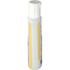 Brennessel Haarwasser spezial