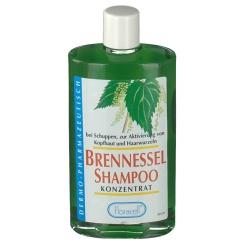 Brennessel Medicinal Floracell Konzentrat