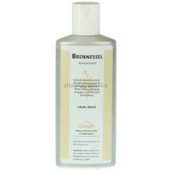 Brennessel Shampoo spezial