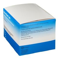 BRIMO-Vision sine 2 mg/ml AT Lsg.Einzeldosisbeh.
