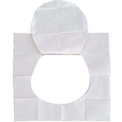 Brinkmann Toilettenaufleger