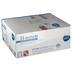 BRITA® MAXTRA+ Filterkartuschen