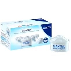BRITA Maxtra-Kartuschen