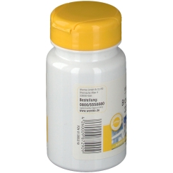 Bromelain 200 mg Tabletten