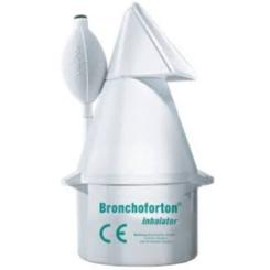 Bronchoforton® Inhalator