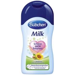 Bübchen® Milk