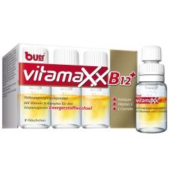 buer® Vitamaxx