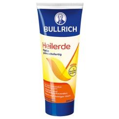 Bullrich's Heilerde Paste