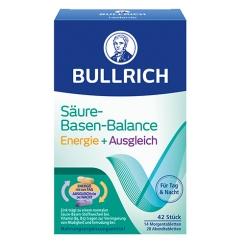 Bullrich Säure-Basen-Balance Energie & Ausgleich
