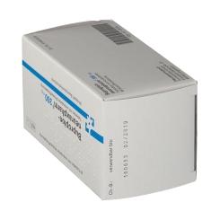 BUPROPION neuraxpharm 300 mg Tab.m.verän.Wst.-Frs.