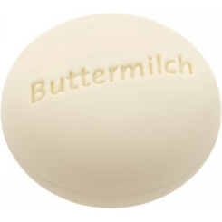 Buttermilch-Seife