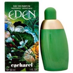 cacharel Eden Eau de Parfum