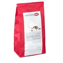 CAELO Anis-Fenchel-Kümmel-Tee