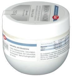 CAELO Basen-Milch