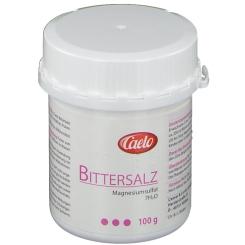 CAELO Bittersalz