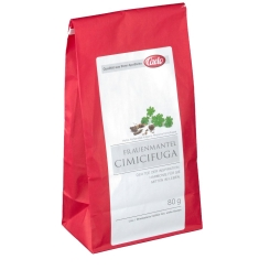 CAELO Frauenmantel-Cimicifuga-Tee