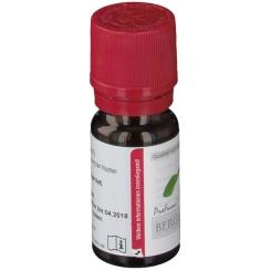 CAELO ProFuma Bergamotteöl