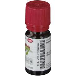 CAELO ProFuma Rosenholzöl