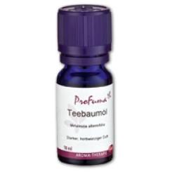 CAELO ProFuma Teebaumöl