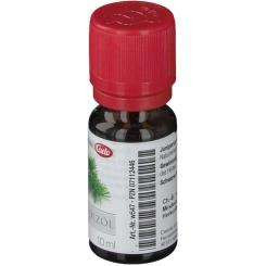 CAELO ProFuma Zedernholzöl