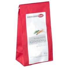 CAELO Rosmarin-Ginseng-Tee