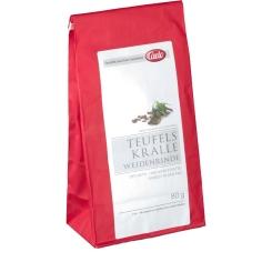 CAELO Teufelskralle-Weidenrinde-Tee