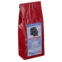 CAELO Wellness Früchtetee Heidelbeere