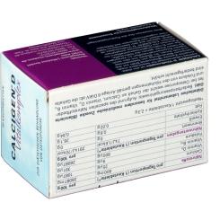 Calcigen® D Vitalkomplex