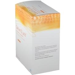 Calcium D3 acis 1000 mg/880 I.e. Brausetabletten