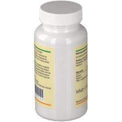 Calcium + Vitamin D Kapseln