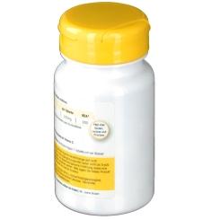 Calciumascorbat 300 mg Tabletten