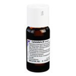 Calendula Ex Herba Urtinktur
